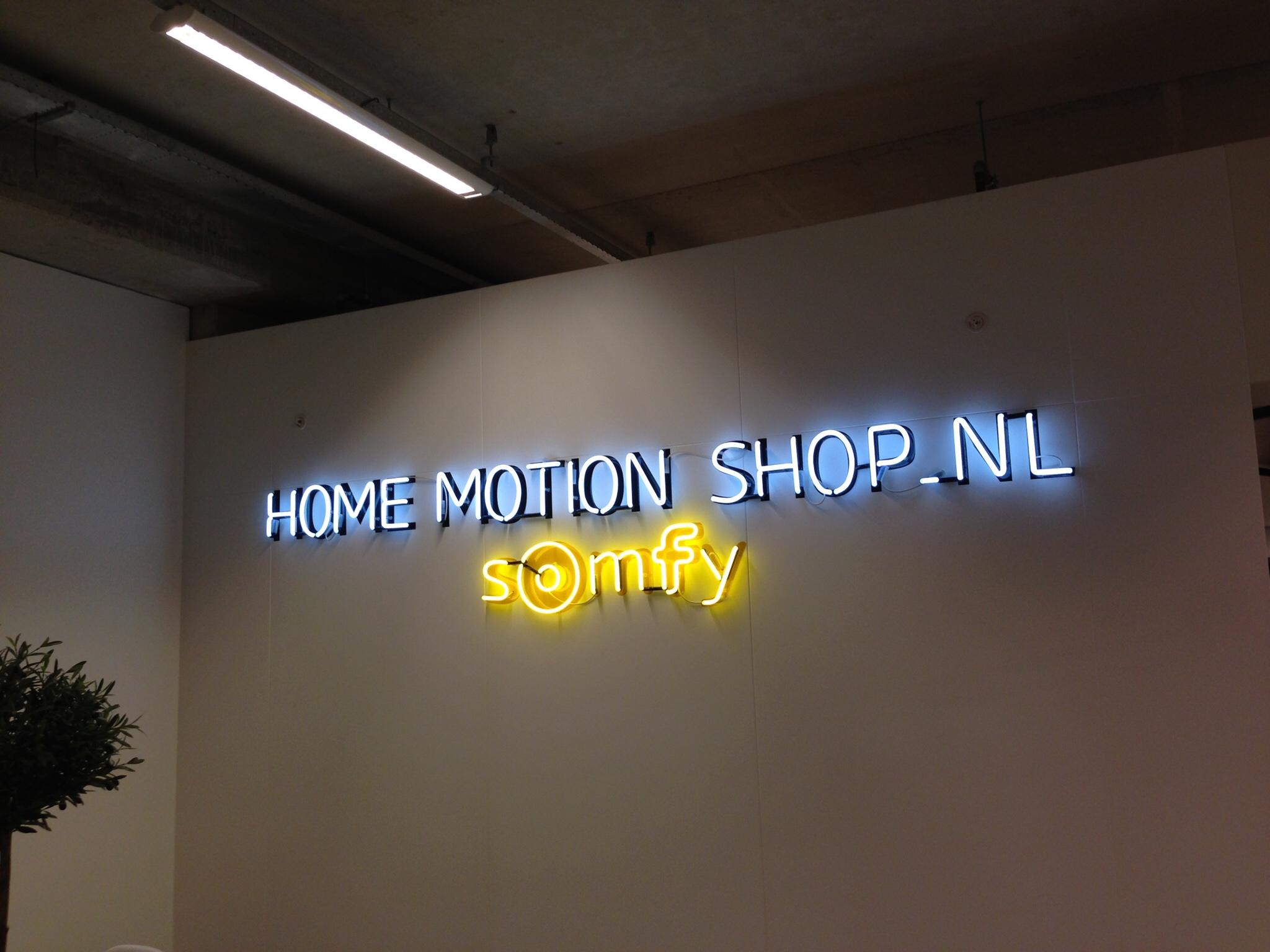Neon reclame - Herkenbaar Reclame & Advies